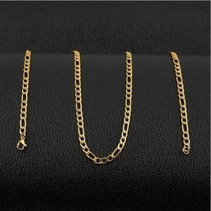Other - 20 inch Gold chain